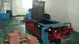 Machine utilisée de presse à emballer de feuillard