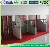 Регулярно Plasterboard для перегородки стены