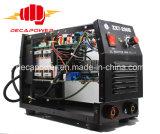 Zx7-180 Mosfet 160A MMA Welding Machine