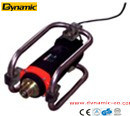 ダイナミックで熱い販売の具体的なバイブレーター(ZIP-150)