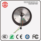 Gute Qualität 6.5 Zoll-Naben-Motor für balancierenden Roller