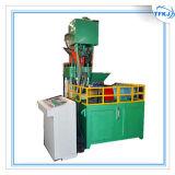 De Machine van de Briket van het Poeder van het Aluminium van het Schroot van het Poeder van de spaander