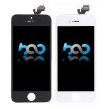 Дешевый экран касания LCD для замены 5s iPhone 5