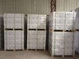 Papier de photocopie de papier de bureau de papier-copie de la pâte du bois 75GSM de la blancheur 100-102% A4