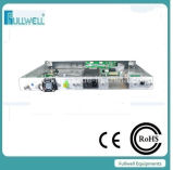 Type Single Power 1550nm Direct Modulation Optical Transmitter플러그 에서 CATV