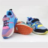 Спорт малыша/детей обувает ботинки комфорта способа (snc-260021)