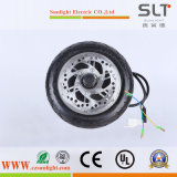 High Quality 48V DC E-Scooter Hub Motor for Electric Scooter