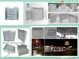 Gas Station Use 150W LED Gas Station Canopy Light
