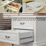 скольжение ящика шарового подшипника мебели шкафа высокого качества 30mm