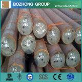 Acciaio legato di Scm220/AISI 8620/DIN1.6523/GB 20CrNiMo