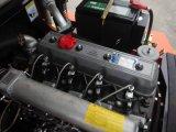 Heißer Verkauf! ! 3.0 Tonnen-Dieselgabelstapler mit seitlichem Schieber