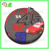 Forma popular de la caja de CD EVA para el coche (JCD019)