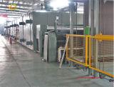 عشب لطيفة اصطناعيّة وعشب اصطناعيّة من صاحب مصنع مباشرة