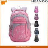 Trouxas elegantes do Schoolbag da criança das crianças da pupila da menina do estudante para a escola
