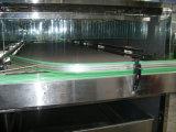 Macchinario di lavaggio automatico di CIP per la linea di produzione di riempimento