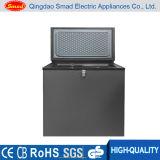 Gás do hotel & da HOME/querosene silencioso/congelador elétrico da caixa da absorção