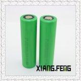 2016 18650 Vtc4 auténticos 2100mAh batería del poder más elevado del Li-ion de 30 amperios para Sony Vtc4