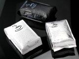 Elegante Diverse Zak van de Koffie van Stijlen Sinoy met Waarde om het Gemak van de Mensen aan te passen