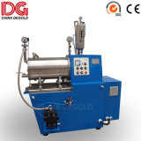 Máquina de trituração Nano horizontal do grânulo 30L/50L