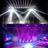 Stage 16 Prism 230W Sharpy feixe 7R Moving Head Light