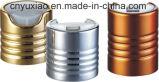 24/410 di protezione di alluminio della parte superiore del disco della protezione della pressa (WK-86-15)