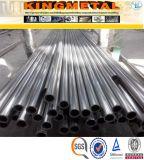Prix matériel de pipe d'acier allié d'ASTM AA335 P22