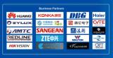 Universalfernsteuerungs für Fernsehapparat-Infrarotfernsteuerungs-Fernsehapparat IR Fernsteuerungs
