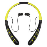 New Arrival Hbs903 Wireless Sports Handsfree Bluetooth Headset