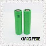 Originale per SONY Made nell'alto potere Tool 18650 Battery Us18650V2 del Giappone