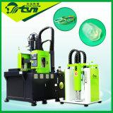 La alta junta del lacre de Pressison parte la máquina de la inyección del silicio