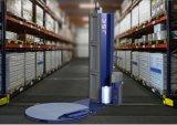 Automatique Pré-Étirer l'emballage de palette (MP-DX)