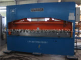 CNC Welded Wire Mesh Panel Machine per Fence