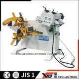 80ton-315ton 반 닫히는 정확한 압박 기계