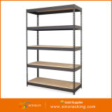 Mémoire Boltless Metal Rivet Shelving à vendre