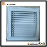 De Vierkante Verspreider van uitstekende kwaliteit van het Plafond voor HVAC