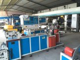 High Speed Inspection Machine Printing Result Machine of Second Hand