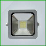 세륨 RoHS LED 플러드 빛 50W