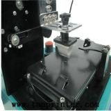 Impresora certificado CE tdy-300 de alta velocidad pequeño pulsador eléctrico