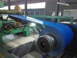 Economische Kleur die de Hete Ondergedompelde Gegalvaniseerde Rol van het Staal van de Rol van het Staal met een laag bedekken