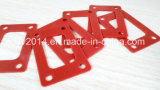 Controller를 위한 주문 Molded Slicon Rubber Gasket