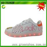 حارّ يبيع جديدة محاكاة [لد] أحذية ([غس-75262])