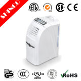 9000BTU Capacity Portable Air Conditioner with UL Approved