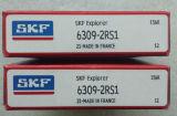 Первоначально шаровой подшипник 6000zz 6200zz 6300zz паза SKF глубокий