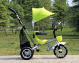 2016 neues Design Kids Tricycle 4 in 1