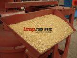 Linea di produzione macinante diplomata Ce del laminatoio della gomma del xantano