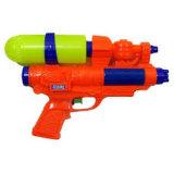 Новая пушка детей пушек воды игрушки конструкции Toys пушка игрушки детей