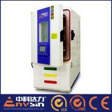Máquina de teste da seleção do esforço ambiental (ESS) da manufatura de 100%