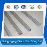 7075-T6 Aluminium Tube