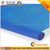 Azul no tejido del rodillo No. 23 (los 60gx0.6mx18m)