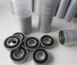 China-Fabrik Soem-Peilung-Yd-Marke, die tiefes Nut-Kugellager 6304-2RS/C3 trägt